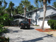 74 Inlet Harbor Road Ponce Inlet FL, 32127