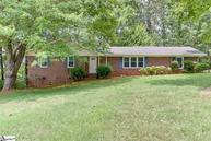 805 Fox Squirrel Ridge Road Pickens SC, 29671