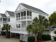 115 B 9th Ave South Surfside Beach SC, 29575