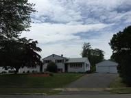 15 South Side Drive Wallingford CT, 06492