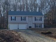 21 Lower Bartlett Road Quaker Hill CT, 06375