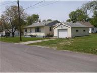 308 S Smith Street Gower MO, 64454