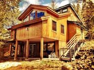 2955 Bellflower Dr Vail CO, 81657