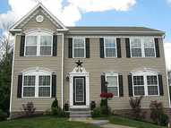 228 Chinkapin Drive Natrona Heights PA, 15065