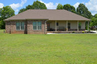 1005 Lee Ln. New Albany MS, 38652