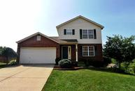 5073 Christopher Drive Independence KY, 41051