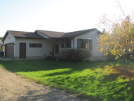 429 9th Ave Clayton WI, 54004