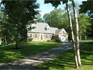 103 Old Settlers Road Rd Alstead NH, 03602
