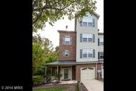 208 Cambridge Place Prince Frederick MD, 20678