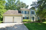 663 Plantation Boulevard West River MD, 20778