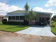 507 Kimberly Circle West Melbourne FL, 32904