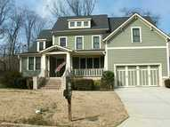 310 3rd Avenue Avondale Estates GA, 30002