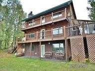 36770 Rodelee Lane Sterling AK, 99672