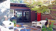 6626 Greenwood Heights Drive Kneeland CA, 95549