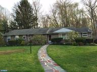 2712 Pine Valley Ln Ardmore PA, 19003