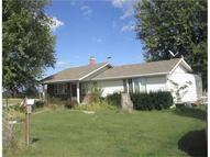 7639 Lincoln Road Atchison KS, 66002