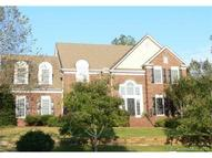 10131 Deer Brook Lane Charlotte NC, 28210