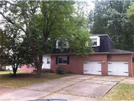 2144 2148 White Oak Dr Stow OH, 44224