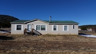 207 Tombstone Court Alto NM, 88312