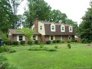 6623 Brunning Glen Court Charlotte NC, 28215