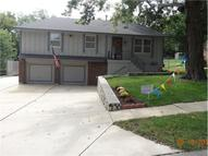 17225 E 41st Street Independence MO, 64055
