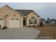 2005 Croyden Circle B Greenville NC, 27834