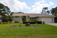 42 Westlee Ln Palm Coast FL, 32164