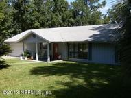 2235 Old Ferry Rd Green Cove Springs FL, 32043