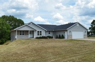 N6332 Hillcrest Rd Pardeeville WI, 53954