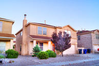 644 Quailbrush Drive Nw Albuquerque NM, 87121