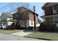334 West South St Wooster OH, 44691
