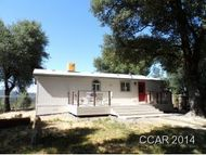 6721 Quartz Mine Road Mountain Ranch CA, 95246