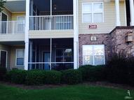 260 Woodland Way 8 Calabash NC, 28467