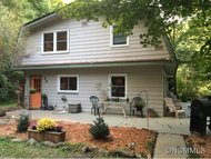 26 Swanna View Asheville NC, 28805