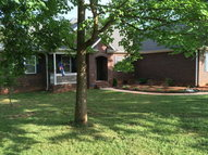 1994 River Chase Drive Eden NC, 27288
