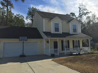 114 Journeys End Ln Moncks Corner SC, 29461