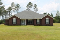 23971 Red Bluff Rd. Moss Point MS, 39562