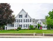 49 Linwood Ave Whitinsville MA, 01588