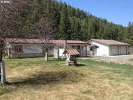34266 Stices Gulch Rd Baker City OR, 97814