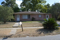 1906 Mccauley Ave San Antonio TX, 78224