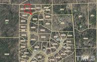 Lot 36a Brookhaven Way Hillsborough NC, 27278