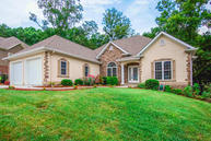 5660 Caney Ridge Cir Ooltewah TN, 37363