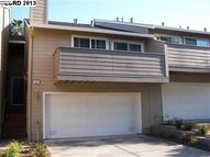 563 Bustos Pl Bay Point CA, 94565