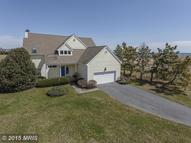 21450 Avalon Ct Tilghman MD, 21671