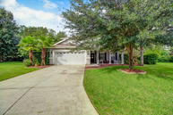 1869 West Windy Way Saint Johns FL, 32259
