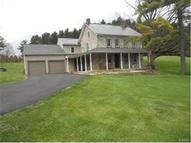 8812 Clearwater Circle Fogelsville PA, 18051
