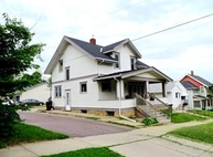 515 E Washington St Mankato MN, 56001