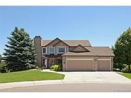 9492 Sand Hill Place Highlands Ranch CO, 80126
