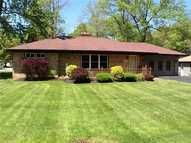 8140 Lake Shore Angola NY, 14006