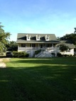 1836 Carolina Avenue Mccalley Creek Beaufort SC, 29906